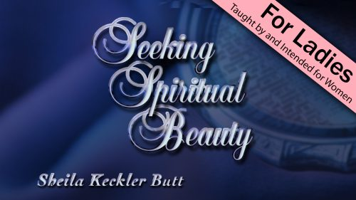 Seeking-Spiritual-Beauty.jpg