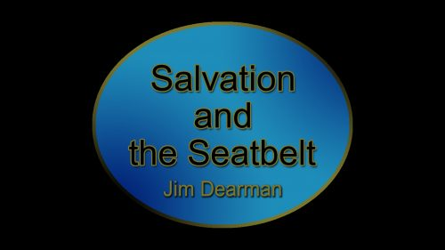 Sermons-by-Jim-Dearman.jpg