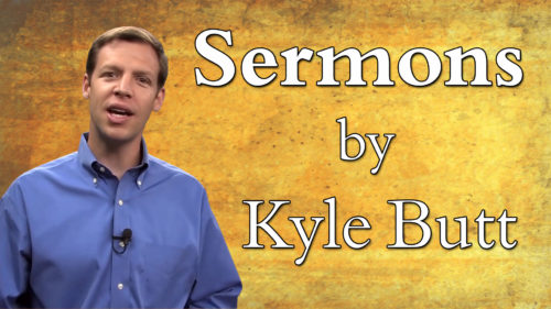 Sermons-by-Kyle-Butt.jpg