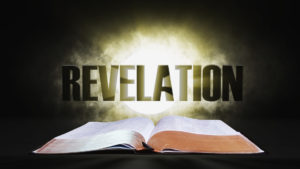 16. Revelation | Spotlight on the Word: New Testament
