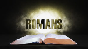 7. Romans | Spotlight on the Word: New Testament
