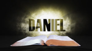 20. Daniel | Spotlight on the Word: Old Testament