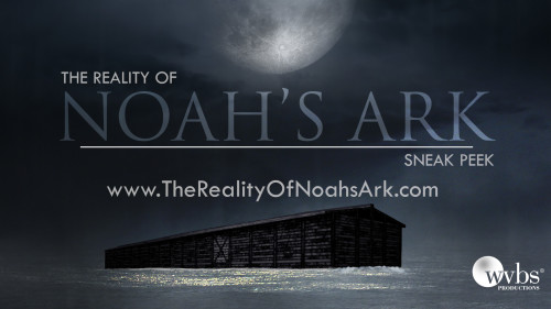 The-Reality-of-Noahs-Ark_Sneak-Peek.jpg
