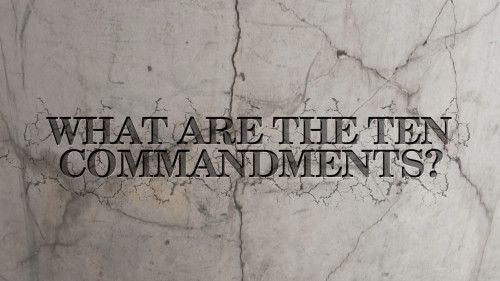 What-Are-the-Ten-Commandments.jpg